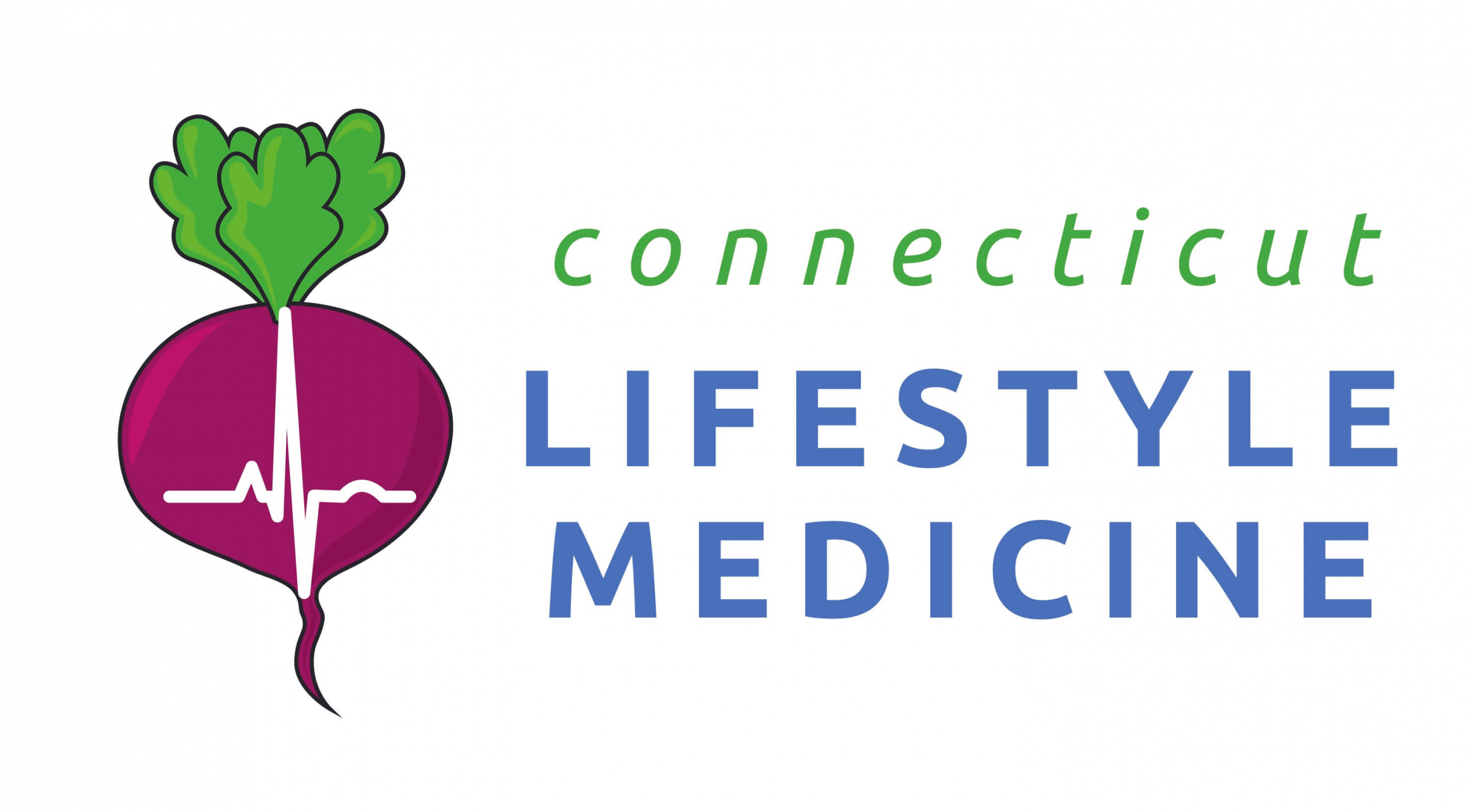 Connecticut Lifestyle Medicine