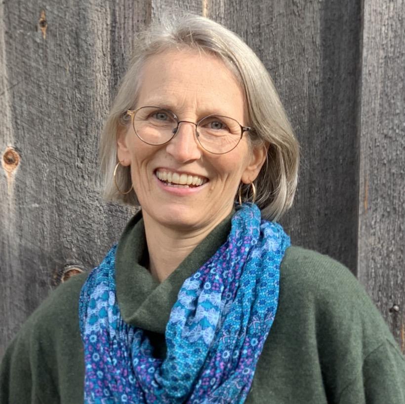 Anne S. Bingham, MD